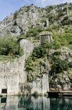 Kotor, Montenegro Royalty Free Stock Photo