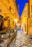 Kotor, Montenegro Royalty Free Stock Photos