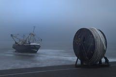 Kotter Πέτεν Στοκ φωτογραφίες με δικαίωμα ελεύθερης χρήσης