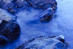 Koud Water Stock Fotografie