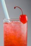 Koude cocktail Royalty-vrije Stock Afbeelding