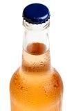 Koude drank stock fotografie