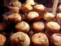 Kouign amann Brittany ciasta Zdjęcie Royalty Free