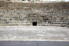 Kourion zdjęcia royalty free