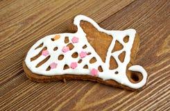 Kozuli gingerbread Royalty Free Stock Photography