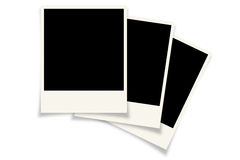 kpugloe отверстия рамки предпосылки красивейшее черное сделало по образцу фото Стоковые Фото