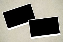kpugloe отверстия рамки предпосылки красивейшее черное сделало по образцу фото Стоковая Фотография RF