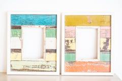 kpugloe отверстия рамки предпосылки красивейшее черное сделало по образцу фото Стоковое Изображение RF