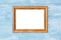 kpugloe отверстия рамки предпосылки красивейшее черное сделало по образцу фото Стоковая Фотография
