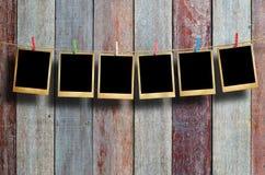 Kpugloe schwarzes Loch auf einem schönen gekopierten Hintergrund Lizenzfreies Stockfoto