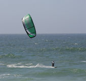 KPWT Kite Pro World Tour, Paulo Silva Stock Photos