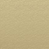 Kräm- texturbakgrund för guld- folie Royaltyfri Fotografi