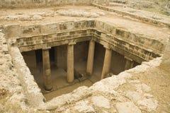 królewiątko grobowowie zdjęcia royalty free