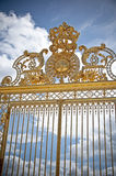 Królewska brama obrazy stock