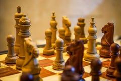 Królowych reguły Zdjęcie Royalty Free