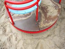 Kręcenia rondo zdjęcie wideo