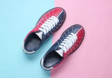 Kr?gli buty obrazy royalty free
