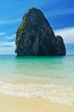 Krabi Royalty Free Stock Image