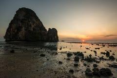 Krabi Fotografering för Bildbyråer