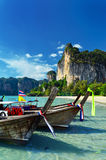 Krabi Stock Photography