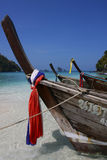 Krabi, Thailand Stock Photo
