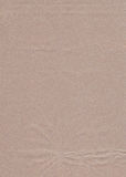 Kraft paper background. Textured paper background Stock Photos