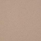Kraft paper with blotches Stock Photos