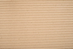 Kraft paper high quality Royalty Free Stock Photos