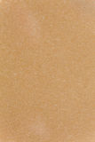 Kraft paper texture background. Closeup of paper texture background,kraft Royalty Free Stock Photos