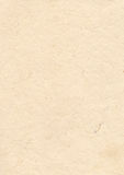 Kraft Paper Texture Stock Images
