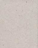 Kraft Paper Texture. Recycled Texture of Kraft Paper Vintage Background Royalty Free Stock Images