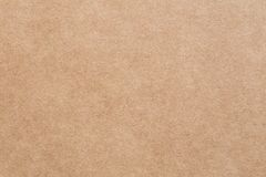 Kraft paper textured. Kraft paper close up textured stock photos
