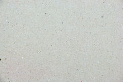kraft papieru tło Zdjęcia Stock