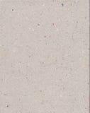 Kraft papieru tekstura Obrazy Royalty Free