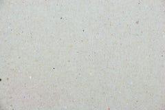 kraftpapier-document achtergrond Stock Foto's