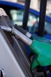 Kraftstoff Stockfotos