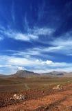 krajobrazowy atlanta środek Zdjęcia Stock