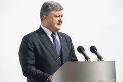 Krajowy korupci biuro Ukraina fotografia stock