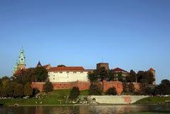 Kraków Fotos de archivo