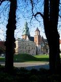 Kraków Fotos de archivo libres de regalías