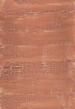Krakingowa Malująca Nawierzchniowa tekstura Zdjęcia Stock
