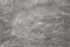 Krakingowy ściana kamienia tło Obraz Royalty Free