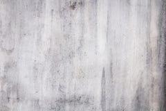Krakingowy betonowy rocznik ściany tło, Obraz Stock