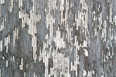 Krakingowy biały paind Zdjęcie Stock