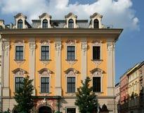 Krakow Stock Images