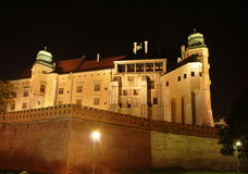 Krakow Stock Photos