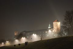Krakow Stock Photos