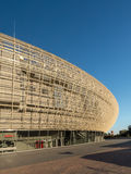 Krakow Arena Royalty Free Stock Photography