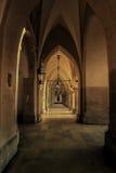 Krakow/Cracow Fotografering för Bildbyråer