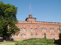 Krakow-Poland Royalty Free Stock Image